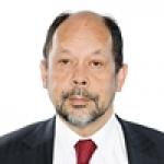 Paul Abell