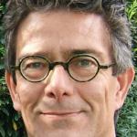 Richard de Groot