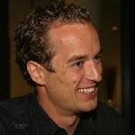 Robert Bouten