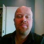 Sjoerd Hulzinga