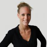Stephanie van Beek