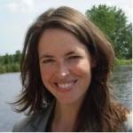 Wendy Horsch