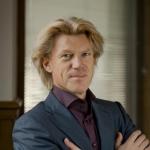 Willem Jan Ausma