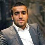 Zaid Aadroun
