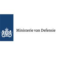 Werken bij Ministerie van Defensie