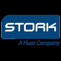 Werken bij Stork