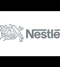 Werken bij Nestlé