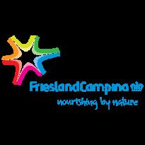 Werken bij FrieslandCampina