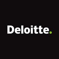 Werken bij Deloitte