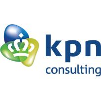 Werken bij KPN Consulting