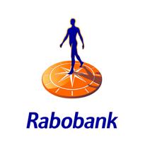 Werken bij Rabobank