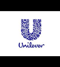 Werken bij Unilever