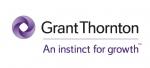 Grant Thornton Accountants en Adviseurs