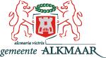 Werken bij Gemeente Alkmaar