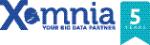 Xomnia B.V. / Shipping Technology