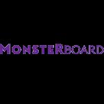 Monsterboard