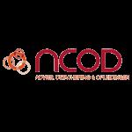NCOD | Interwerk