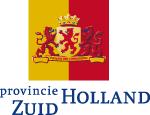 Werken bij Provincie Zuid-Holland
