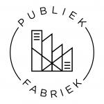 Publiekfabriek