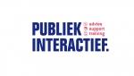 Publiek Interactief