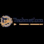 Werken bij Technetium