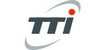 Techtronic Industries