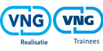VNG Trainees & VNG Realisatie