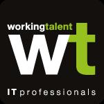 Working Talent
