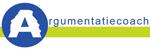 Argumentatiecoach