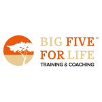 Big Five for Life International