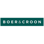 Boer & Croon