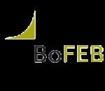 BoFEB