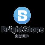 Brightstone Group
