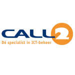 Call 2