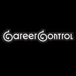 Career Control