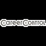 Werken bij Career Control