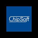 Werken bij Chipsoft