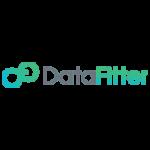 Data Fitter
