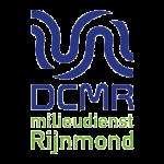 Werken bij DCMR Milieudienst Rijnmond