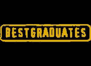 BestGraduates
