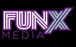 FunX Media