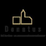 Donatus