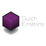 Dutch Einsteins