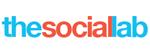 The Sociallab