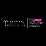 Stichting FUTUR