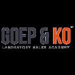 Goep & KO