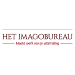 Het Imagobureau