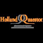 Holland Quaestor