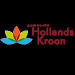 http://www.jobnet.nl/werken-bij/gemeente-hollands-kroon.html