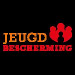 Werken bij Jeugdbescherming Regio Amsterdam